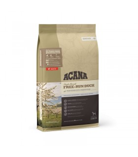 ACANA FREE-RUN DUCK 2KG