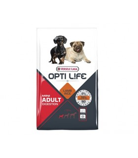 OPTI LIFE DIGESTION MINI 2.5kg