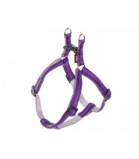 NOBBY-Επιστήθιο SOFT GRIP purple S-M
